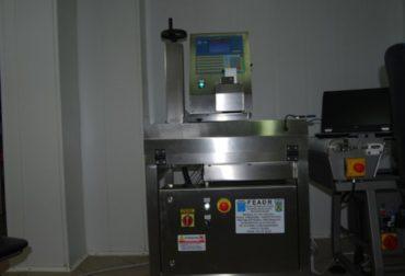 Etichetator CE9500